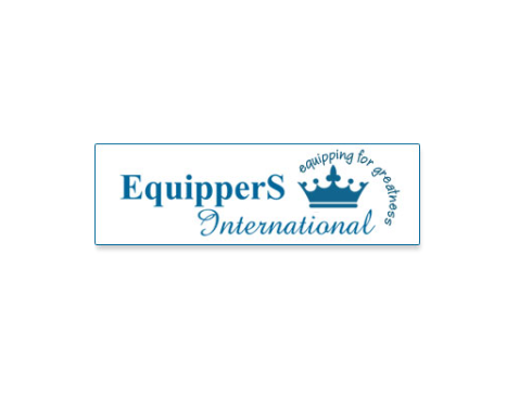 Equippers International