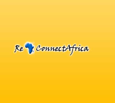 ReConnect Africa